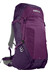 Thule W's Capstone Backpack 50L crown jewel/potion